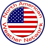 North America Weather Network